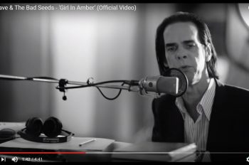 Nick-Cave-Girl-in-Amber