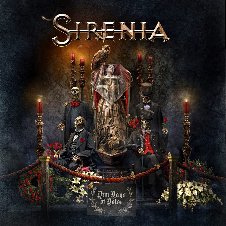 sirenia-dim-days-of-dolor