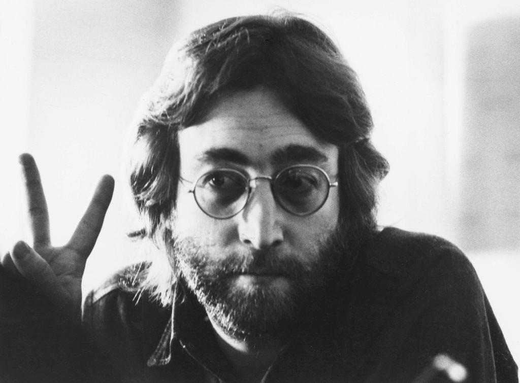 Творческий путь Джона Леннона - Роккульт