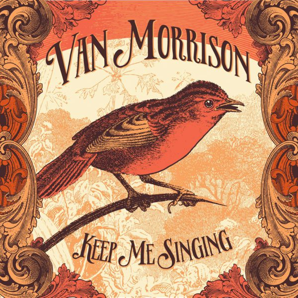 van-morrison_keep_me_singing