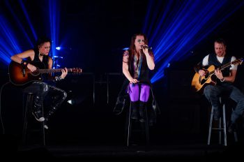 amy-lee-talks-about-future-of-evanescence