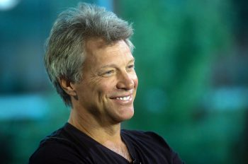 bon-jovi-changed-date-of-release