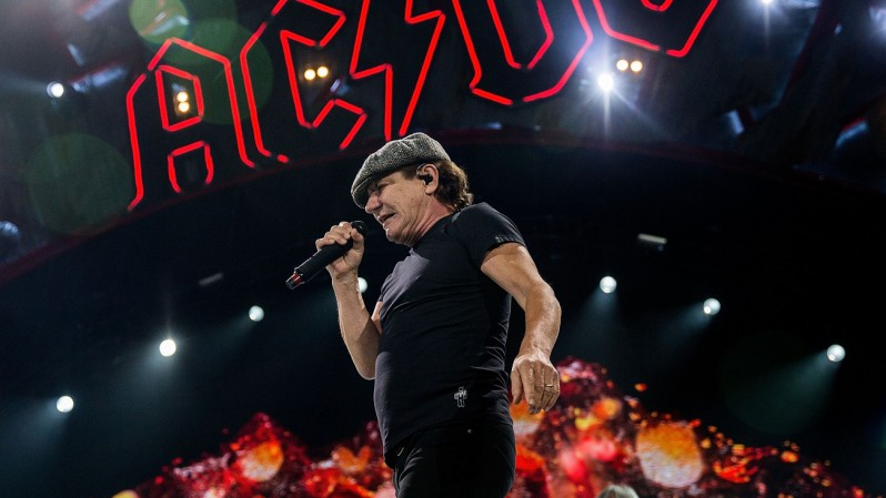 brian-johnson-may-return-to-ac-dc-inside-6-months