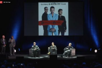 depeche-mode-press-conference-in-milan