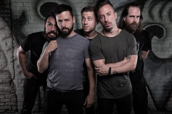dillinger-will-release-more-music