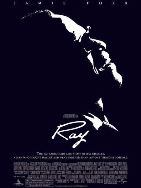 10 причин посмотреть фильм Ray