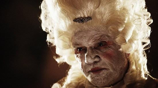 Рецензия на фильм Роба Зомби «31: Праздник смерти»