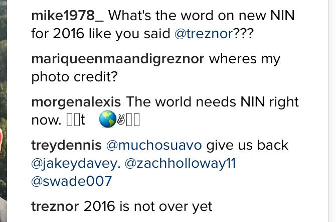nin-2016