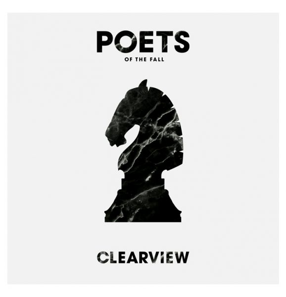 poets-of-fall