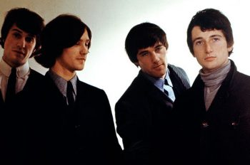 the kinks-the-mono-collection