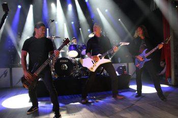 Metallica-Soundgarden-Korn-i-drugie-vystupjаt-na-Rock-On-The-Range