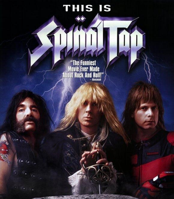 this is spinal tap, movie, film, spinal tap, group, rock, rockers, мокьюментари, это спинал тэп, это spinal tap, фильм, рок, фильмы о рокерах