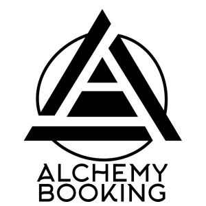 alchemy booking