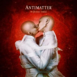 Antimatter-The-Judas-Table