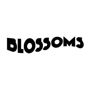 blossoms-logo