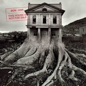 bon_jovi__this_house_is_not_for_sale