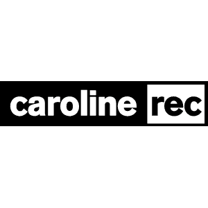 Caroline-Records-2