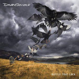 David-Gilmour-—-Rattle-That-Lock