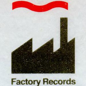 Factory_Records_logo