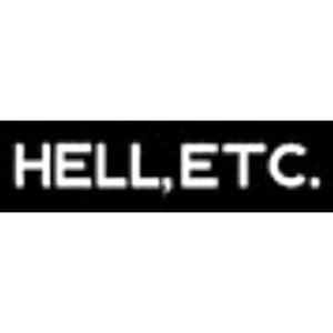 Hell-etc-logo