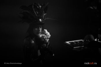 iamx-17-november-2016-izvestiya-hall-horizontal-12-min