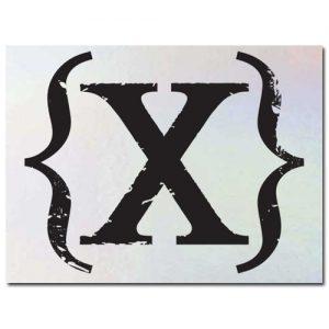 IAMX лого