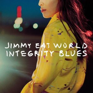 jimmy-eat-world-integrity-blues