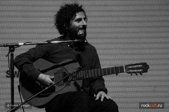 jose-gonzalez-moscow-yotaspace-02-11-2016-5