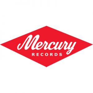 Mercury_records_logo