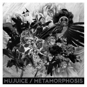 Mujuice-Metamorphosis