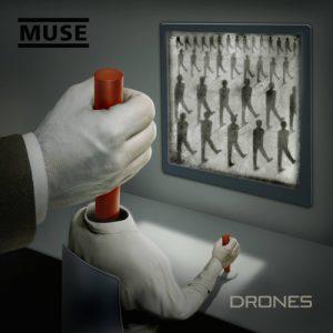 Muse_-_Drones