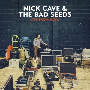 Nick-Cave-The-Bad-Seeds-Live-From-KCRW
