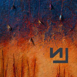 Nine_Inch_Nails_-_Hesitation_Marks