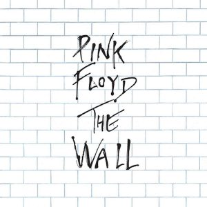 Pink floyd the wall рецензия 5425