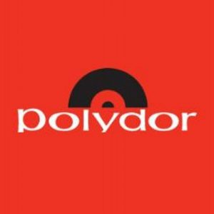 Polydor Records лейбл