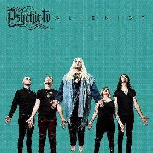 psychic-tv