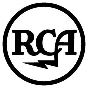 RCA_Records_logo