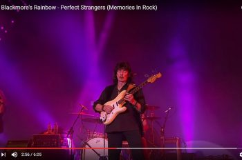 ritchie_blackmore_memories
