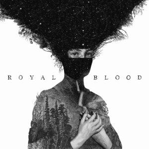 Royal-Blood-Royal-Blood