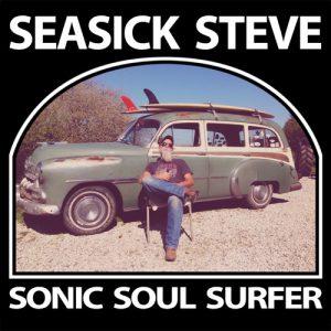 Seasick-Steve-Sonic-Soul-Surfer