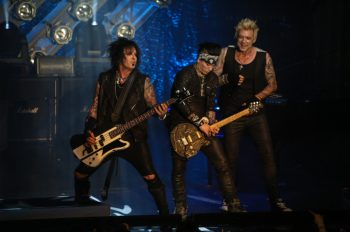 sixxam-without-you