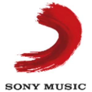 Sony-Music