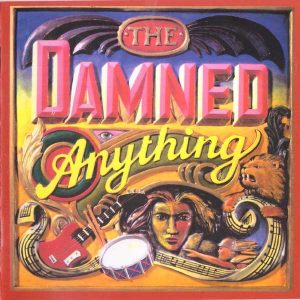 the-damned-anything