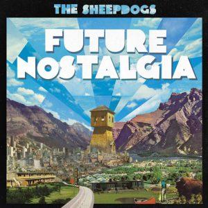 The-Sheepdogs-Future-Nostalgia