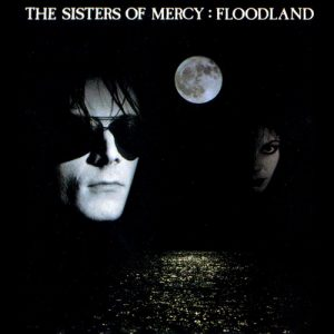 the-sisters-of-mercy-floodland