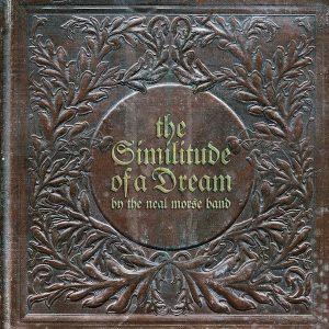 the_neal_morse_band_the_similitude_of_a_dream