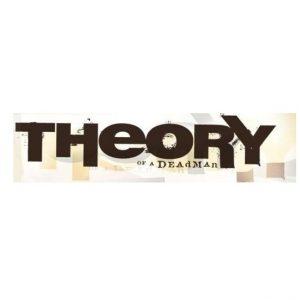theory-of-a-deadman-logo