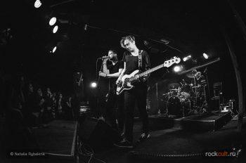 vlny-backstage-club-23-11-2016-23