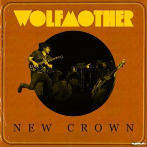 Wolfmother-New-Crown-2014