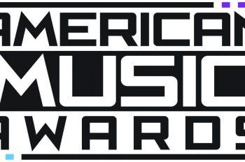 american-music-awards-min